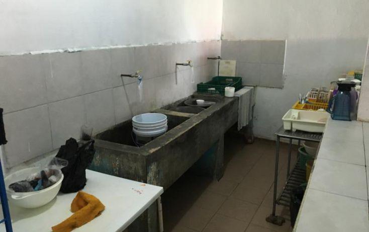 Foto de casa en venta en general utrilla 55, el cerrillo, san cristóbal de las casas, chiapas, 2031298 no 22