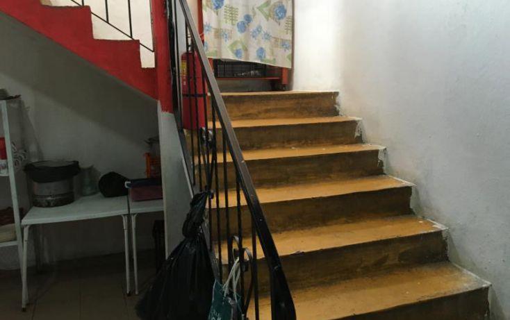 Foto de casa en venta en general utrilla 55, el cerrillo, san cristóbal de las casas, chiapas, 2031298 no 23