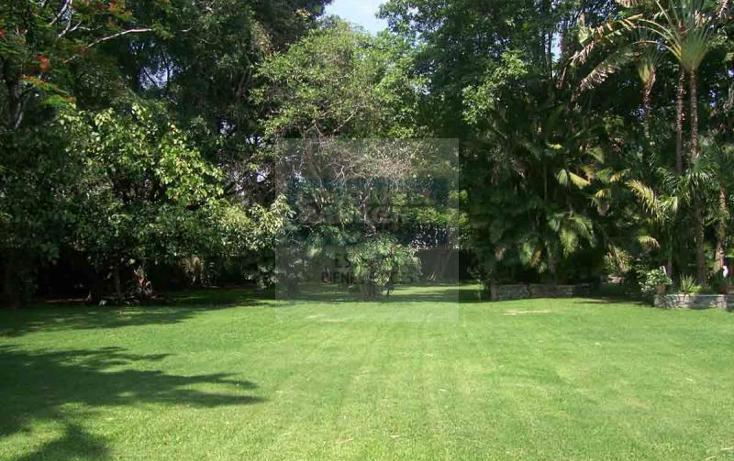 Foto de terreno comercial en venta en  , centro jiutepec, jiutepec, morelos, 1841980 No. 02