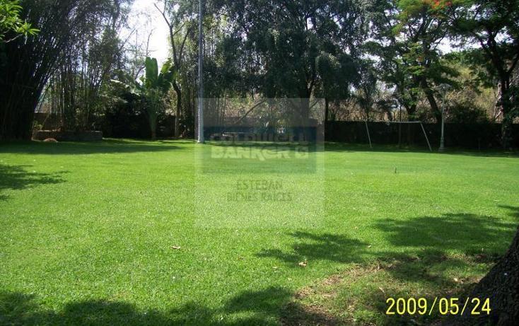 Foto de terreno comercial en venta en  , centro jiutepec, jiutepec, morelos, 1841980 No. 04