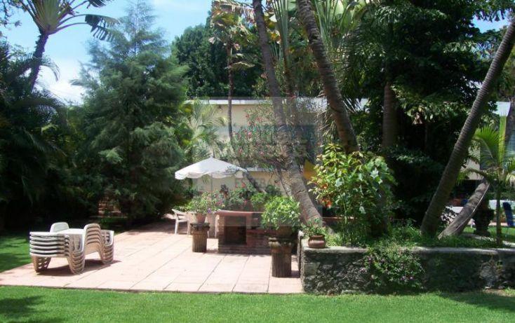Foto de casa en venta en general valntin gmez frias esquina lerdo de tejada 2, centro jiutepec, jiutepec, morelos, 989019 no 02