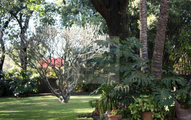 Foto de casa en venta en general valntin gmez frias esquina lerdo de tejada 2, centro jiutepec, jiutepec, morelos, 989019 no 04