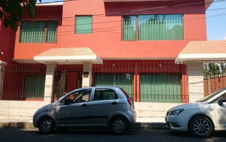 Foto de casa en venta en, generalísimo josé maría morelos y pavón sección norte, cuautitlán izcalli, estado de méxico, 2014306 no 01