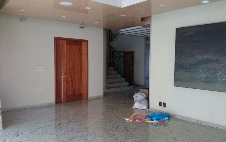 Foto de casa en venta en, generalísimo josé maría morelos y pavón sección norte, cuautitlán izcalli, estado de méxico, 2014306 no 07