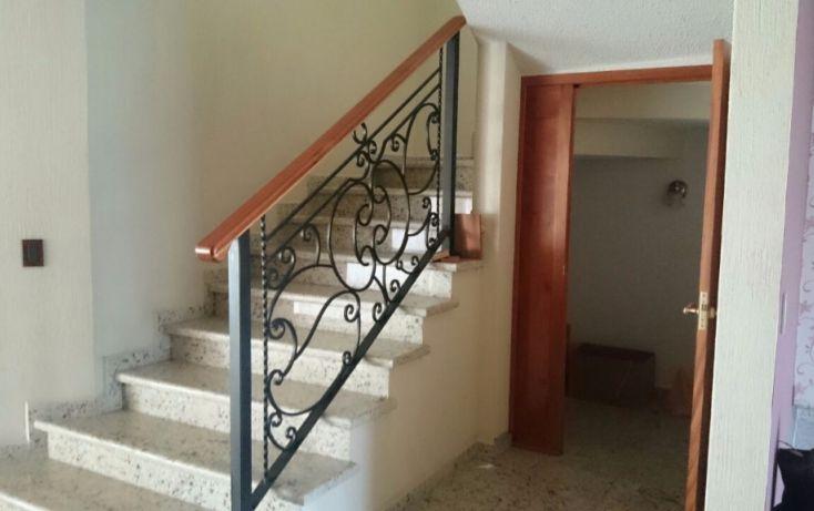 Foto de casa en venta en, generalísimo josé maría morelos y pavón sección norte, cuautitlán izcalli, estado de méxico, 2014306 no 10