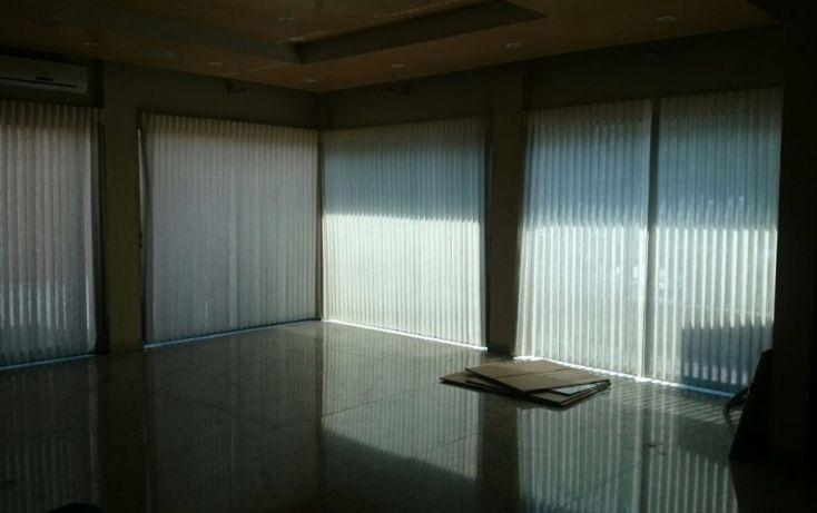 Foto de casa en venta en, generalísimo josé maría morelos y pavón sección norte, cuautitlán izcalli, estado de méxico, 2014306 no 11