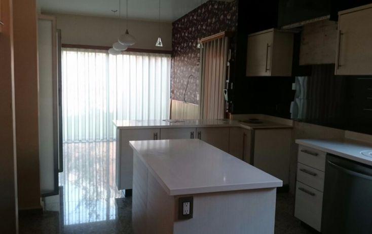 Foto de casa en venta en, generalísimo josé maría morelos y pavón sección norte, cuautitlán izcalli, estado de méxico, 2014306 no 19