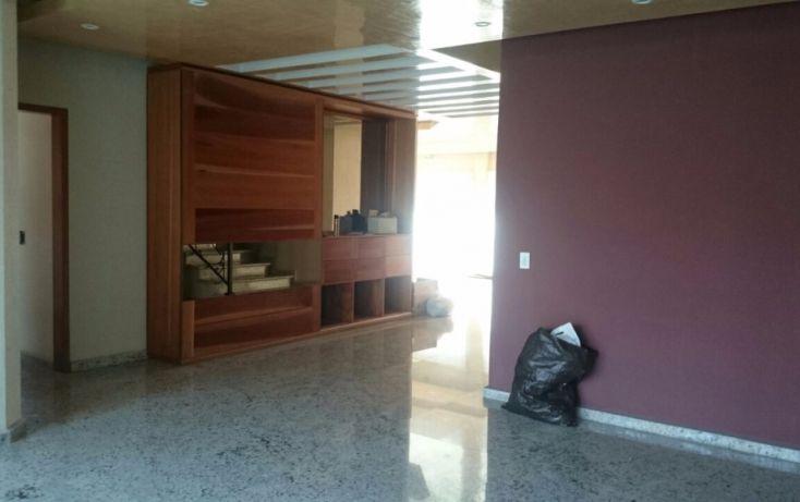 Foto de casa en venta en, generalísimo josé maría morelos y pavón sección norte, cuautitlán izcalli, estado de méxico, 2014306 no 21