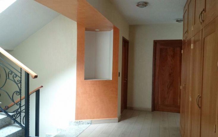 Foto de casa en venta en, generalísimo josé maría morelos y pavón sección norte, cuautitlán izcalli, estado de méxico, 2014306 no 27