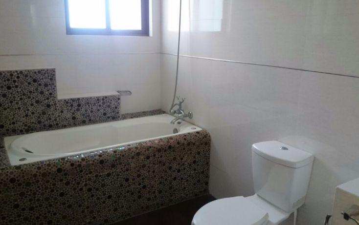 Foto de casa en venta en, generalísimo josé maría morelos y pavón sección norte, cuautitlán izcalli, estado de méxico, 2014306 no 39