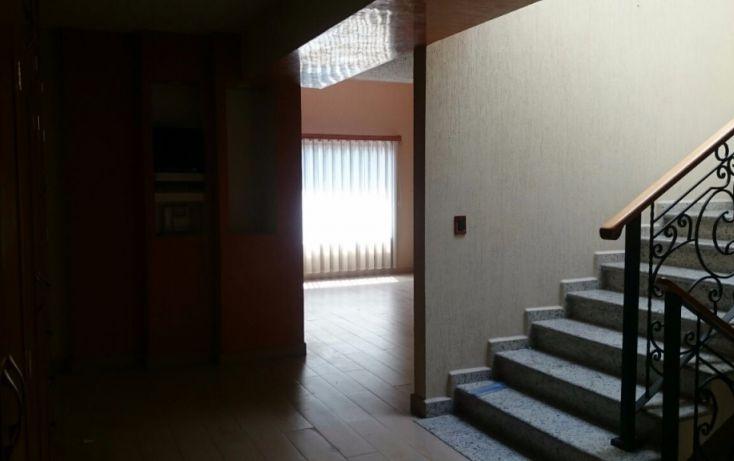 Foto de casa en venta en, generalísimo josé maría morelos y pavón sección norte, cuautitlán izcalli, estado de méxico, 2014306 no 43