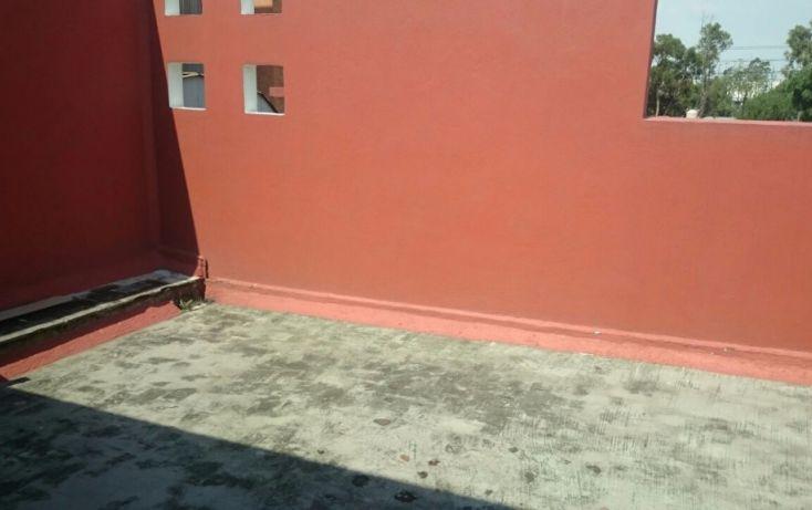 Foto de casa en venta en, generalísimo josé maría morelos y pavón sección norte, cuautitlán izcalli, estado de méxico, 2014306 no 49