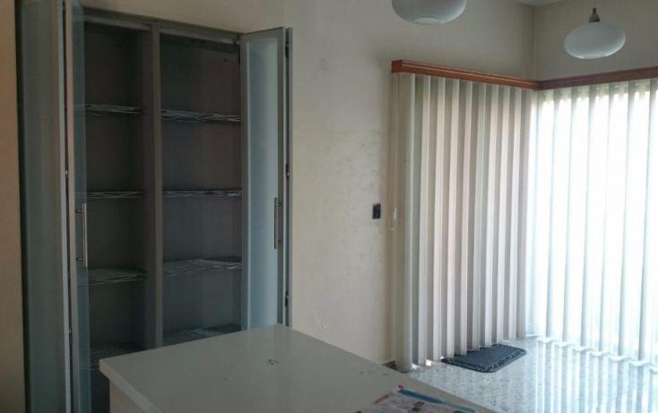Foto de casa en venta en, generalísimo josé maría morelos y pavón sección norte, cuautitlán izcalli, estado de méxico, 2014306 no 50