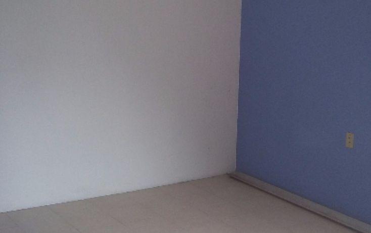 Foto de departamento en venta en, generalísimo josé maría morelos y pavón sección sur, cuautitlán izcalli, estado de méxico, 1091429 no 04