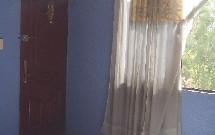 Foto de departamento en venta en, generalísimo josé maría morelos y pavón sección sur, cuautitlán izcalli, estado de méxico, 1091429 no 05