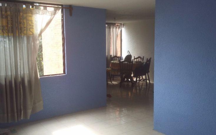 Foto de departamento en venta en, generalísimo josé maría morelos y pavón sección sur, cuautitlán izcalli, estado de méxico, 1091429 no 06