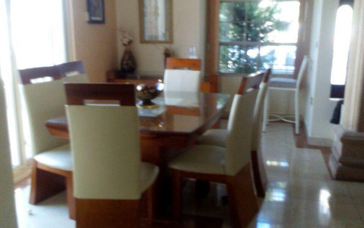Foto de casa en venta en, génesis, delicias, chihuahua, 1969033 no 05