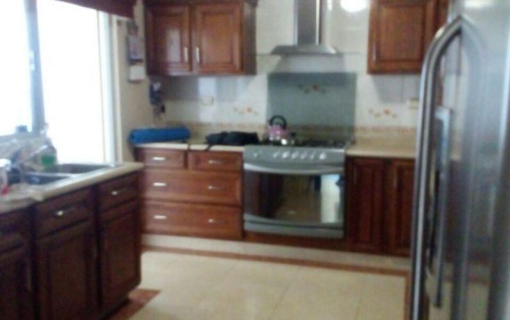 Foto de casa en venta en, génesis, delicias, chihuahua, 1969033 no 06