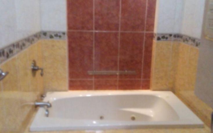 Foto de casa en venta en, génesis, delicias, chihuahua, 1969033 no 07