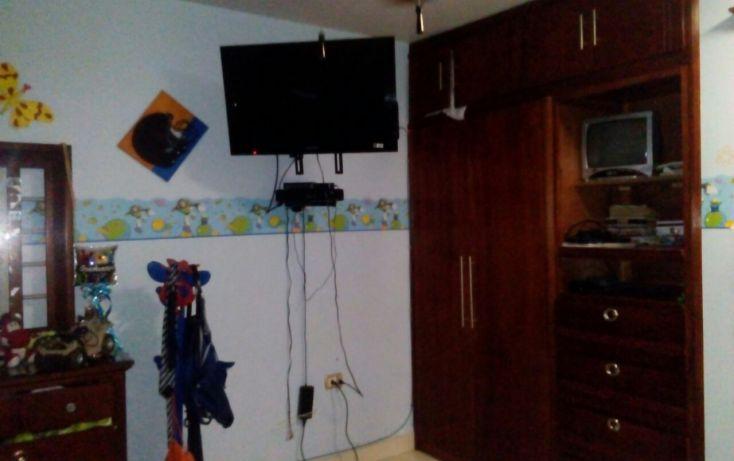 Foto de casa en venta en, génesis, delicias, chihuahua, 1969033 no 10