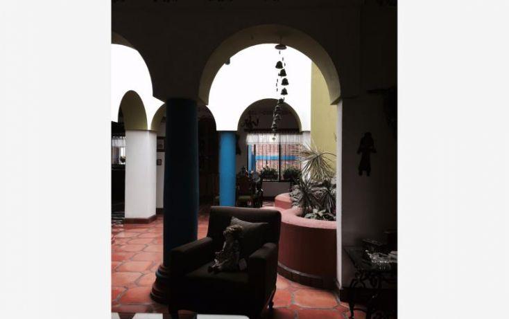 Foto de casa en venta en genova, europa, irapuato, guanajuato, 957677 no 03