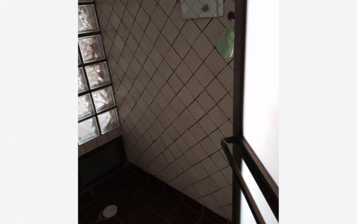 Foto de casa en venta en genova, europa, irapuato, guanajuato, 957677 no 07
