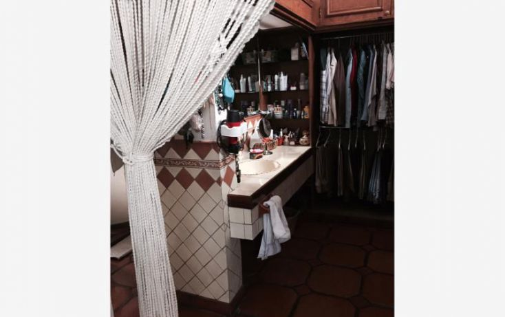 Foto de casa en venta en genova, europa, irapuato, guanajuato, 957677 no 08