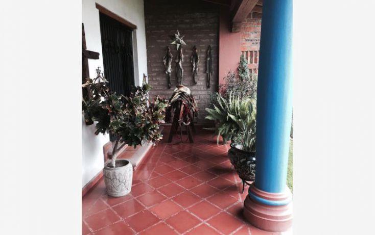 Foto de casa en venta en genova, europa, irapuato, guanajuato, 957677 no 13