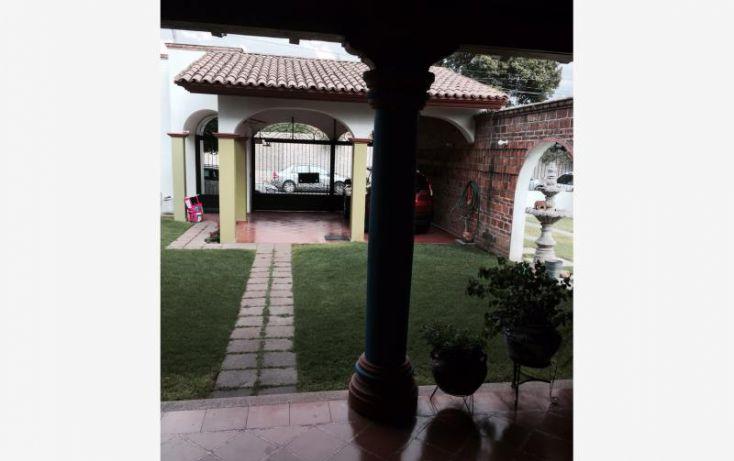 Foto de casa en venta en genova, europa, irapuato, guanajuato, 957677 no 14