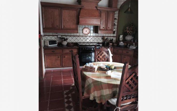 Foto de casa en venta en genova, europa, irapuato, guanajuato, 957677 no 15