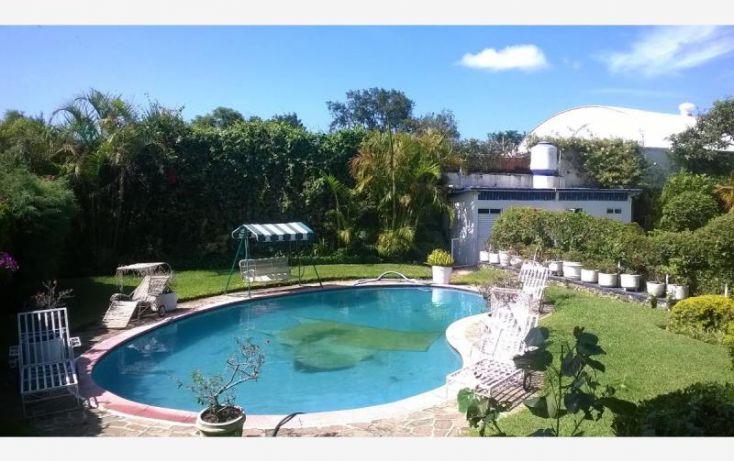 Foto de casa en venta en genoveva de la o, ocotepec, cuernavaca, morelos, 1567248 no 01