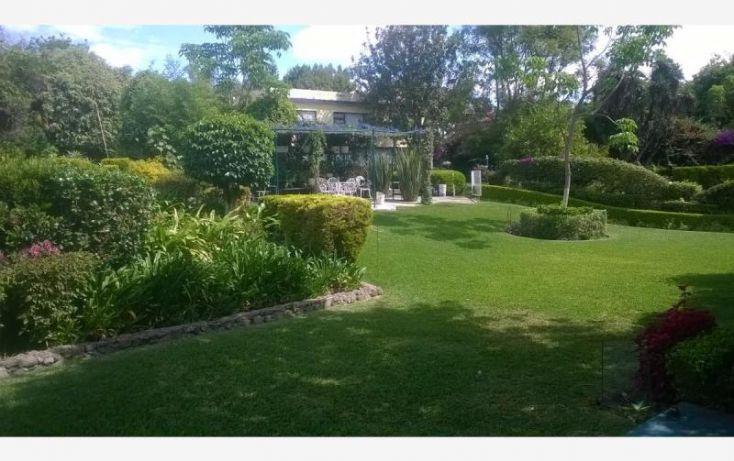 Foto de casa en venta en genoveva de la o, ocotepec, cuernavaca, morelos, 1567248 no 09