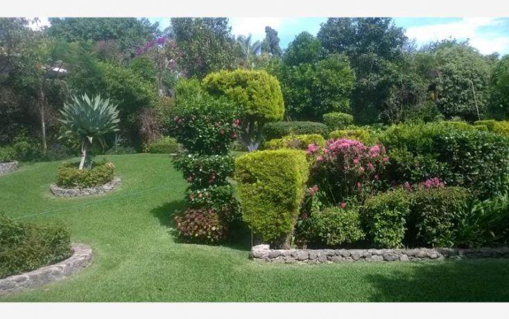 Foto de casa en venta en genoveva de la o, ocotepec, cuernavaca, morelos, 1567248 no 10