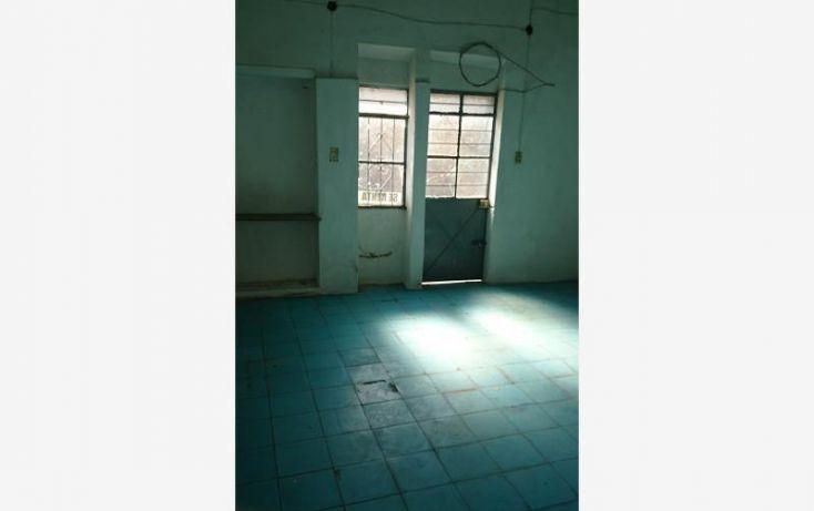 Foto de casa en renta en genral coronado 899 899, ladrón de guevara, guadalajara, jalisco, 1989700 no 02