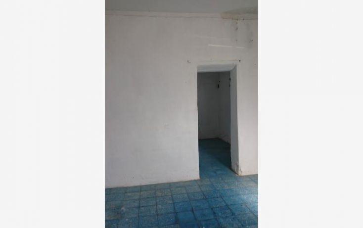 Foto de casa en renta en genral coronado 899 899, ladrón de guevara, guadalajara, jalisco, 1989700 no 03