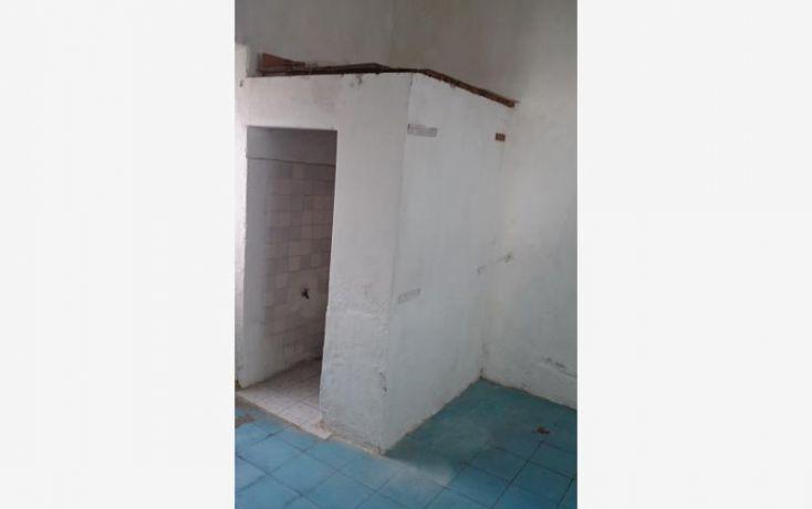 Foto de casa en renta en genral coronado 899 899, ladrón de guevara, guadalajara, jalisco, 1989700 no 04