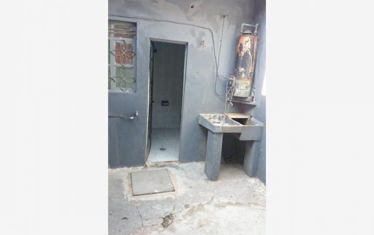 Foto de casa en renta en genral coronado 899 899, ladrón de guevara, guadalajara, jalisco, 1989700 no 06