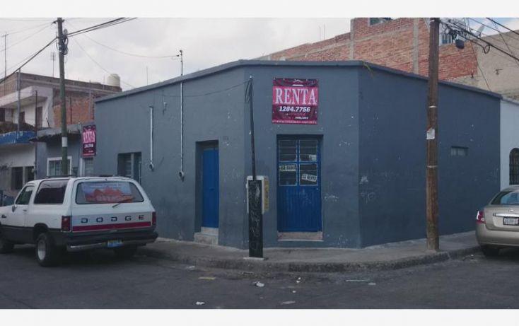 Foto de casa en renta en genral coronado 899 899, ladrón de guevara, guadalajara, jalisco, 1989700 no 07
