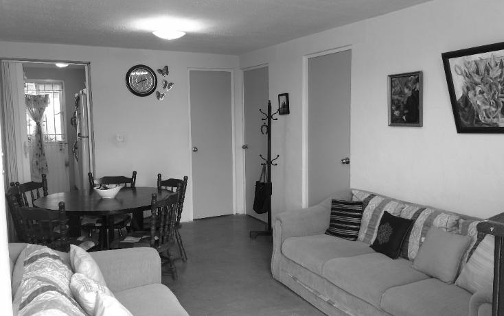 Foto de casa en venta en  , geo plazas, querétaro, querétaro, 1267663 No. 02