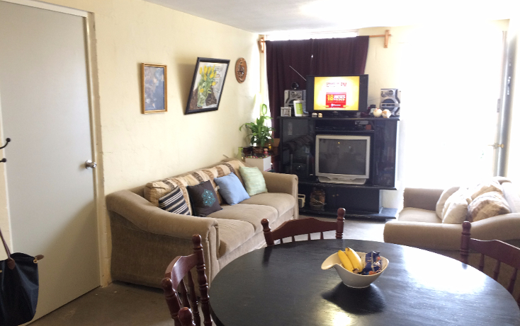 Foto de casa en venta en  , geo plazas, querétaro, querétaro, 1267663 No. 03