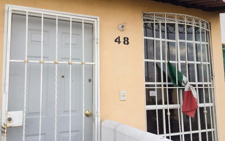 Foto de casa en venta en  , geo plazas, querétaro, querétaro, 1267663 No. 04