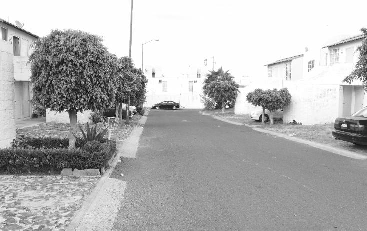 Foto de casa en venta en  , geo plazas, querétaro, querétaro, 1267663 No. 05