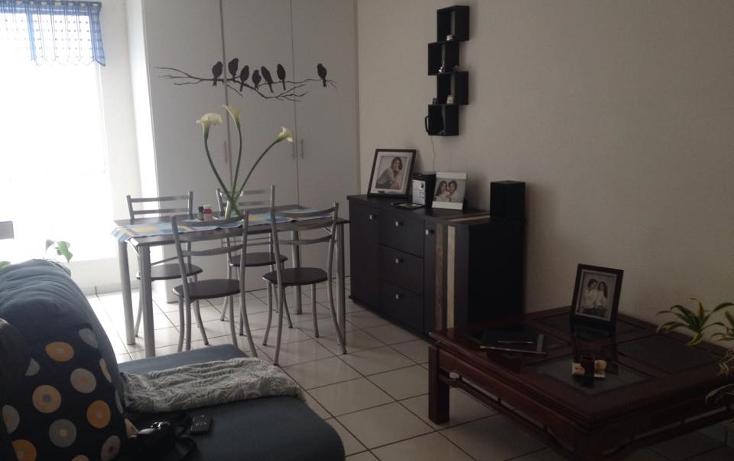 Foto de casa en venta en  , geo plazas, querétaro, querétaro, 1291117 No. 03