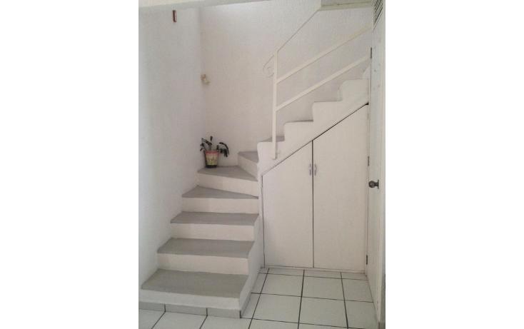 Foto de casa en venta en  , geo plazas, querétaro, querétaro, 1291117 No. 04