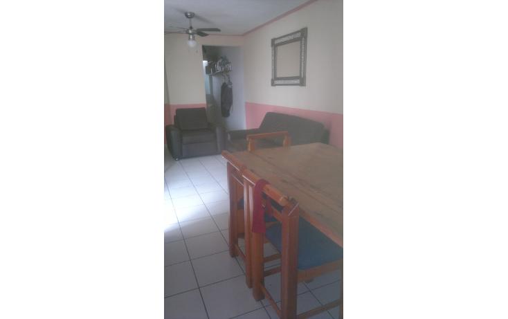 Foto de casa en condominio en venta en  , geo plazas, querétaro, querétaro, 1358769 No. 03