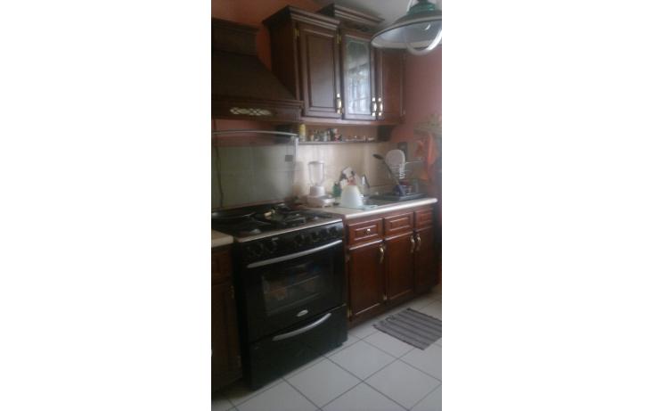 Foto de casa en condominio en venta en  , geo plazas, querétaro, querétaro, 1358769 No. 05