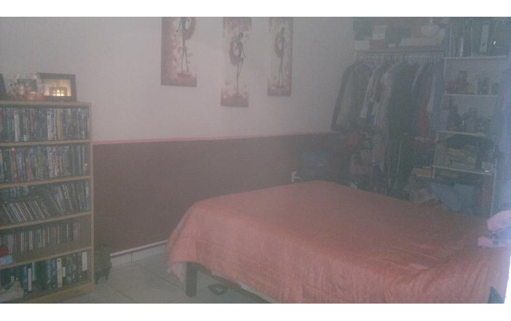 Foto de casa en condominio en venta en  , geo plazas, querétaro, querétaro, 1358769 No. 06