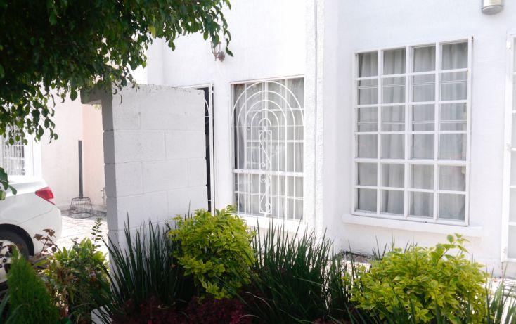 Foto de casa en condominio en venta en, geo plazas, querétaro, querétaro, 1443899 no 03