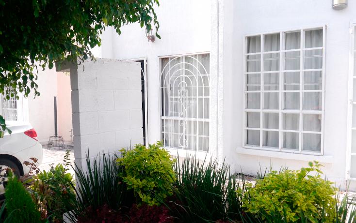 Foto de casa en venta en  , geo plazas, quer?taro, quer?taro, 1443899 No. 03