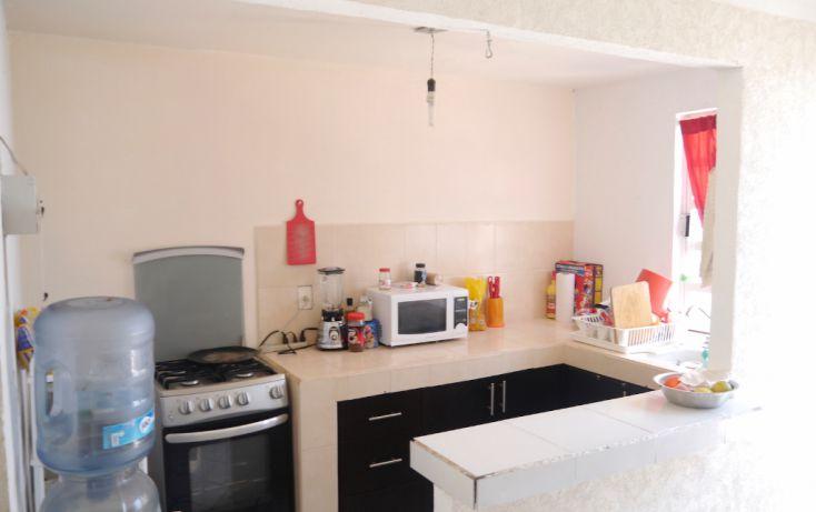 Foto de casa en condominio en venta en, geo plazas, querétaro, querétaro, 1443899 no 06